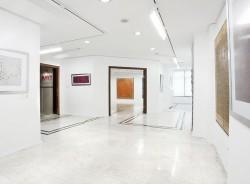 KAV Sanat Galerisi