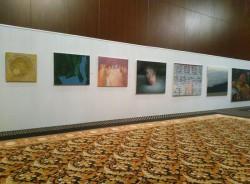 Kelimat Sanat Galerisi