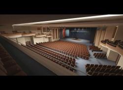 Cemil Candaş Kent Kültür Merkezi