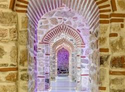 Kethüda Hamamı Beşiktaş Kültür Merkezi