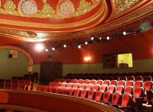 Küçük Tiyatro