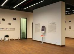 Macar Kültür Merkezi