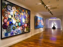 Maçka Sanat Galerisi