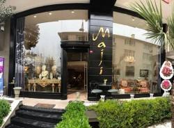 Maji Gallery
