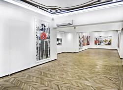 Merkur Galeri