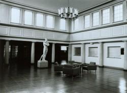 Milli Reasürans Sanat Galerisi