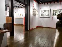 Mysia Fotoğraf Müzesi