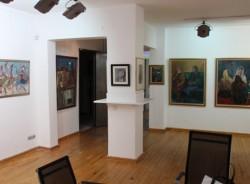 Niş Art Gallery