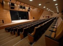 Osman Hamdi Bey Kültür Merkezi
