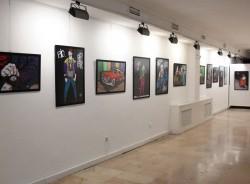 Pera Art Gallery