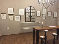 Peri Art Gallery