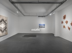 PİLOT Galeri