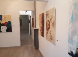 Pinelo Art Gallery