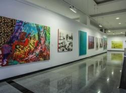 Port Art Sanat Galerisi