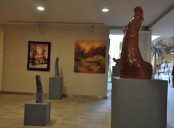 RC Art Gallery