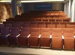 Sabancı Oda Tiyatrosu