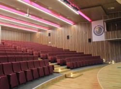 Soğanlık Kültür Merkezi