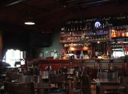 SPR Pub