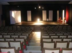 Su Gösteri Sanatları Merkezi