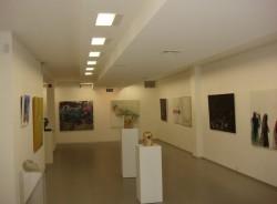 Teşvikiye Sanat Galerisi
