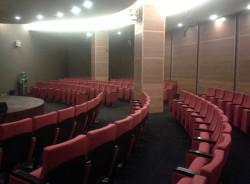 Tiyatro 3023