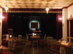 Tiyatro Dell'arte
