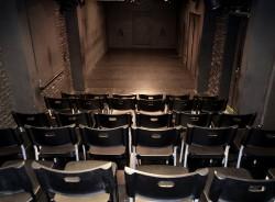 Tiyatro KÜP