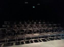 Tiyatro Pera Sahnesi