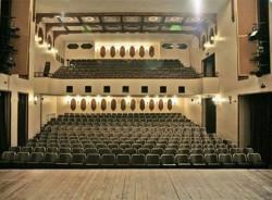 Tiyatro Pera