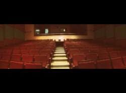 Tiyatrohane