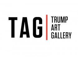 Trump Art Gallery