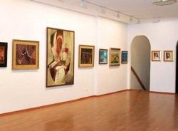 Valör Sanat Galerisi