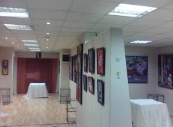 Venüs Sanat Galerisi