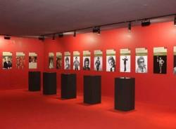 Yapı Kredi Kültür Merkezi