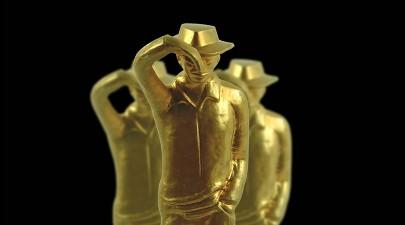 2019 Yılının Sadri Alışık Oyuncu Ödülleri Adayları