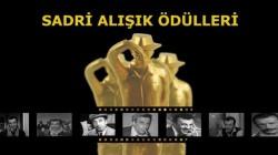 21. Sadri Alışık Ödülleri Adayları Açıklandı