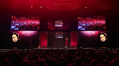 22. Yapı Kredi Afife Tiyatro Ödülleri Adayları Açıklandı!