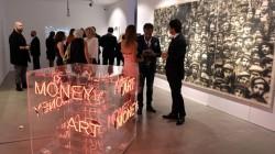Ankara'da İlk ve En Yeni: Müze Evliyagil