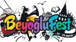 """Birlikte Yaşam Festivali """"BeyoğluFest"""" Başlıyor"""