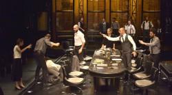 Devlet Tiyatroları, Dünya Tiyatro Günü'nü Ücretsiz Temsillerle Kutluyor