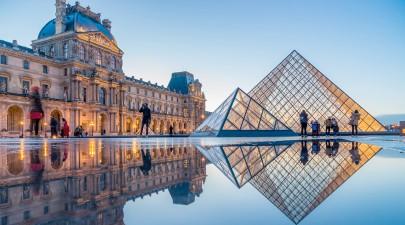 Evden Çıkmadan Ziyaret Edebileceğiniz Müzeler