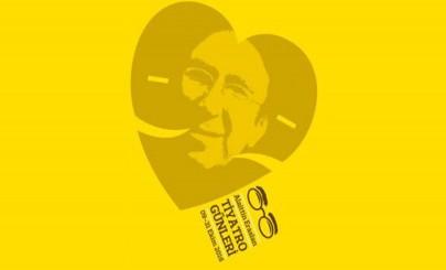 """İlk Kez: """"Alaittin Eraslan İzmir Tiyatro Günleri"""""""