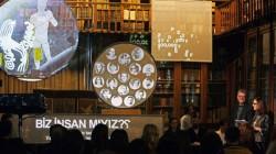 Yakında Başlıyor: 3. İstanbul Tasarım Bienali