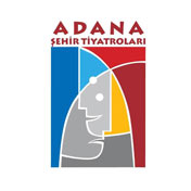 Adana Büyükşehir Belediyesi Şehir Tiyatroları