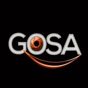 Akademi GOSA