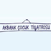 Akbank Çocuk Tiyatrosu