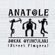 Anatole Sokak Oyuncuları