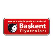 Ankara Büyükşehir Belediyesi Başkent Tiyatroları