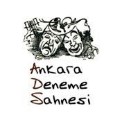 Ankara Deneme Sahnesi