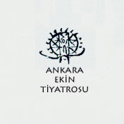 Ankara Ekin Tiyatrosu